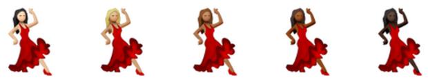 flamenco_width620