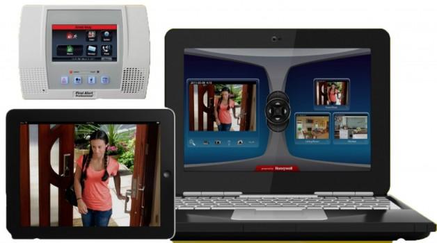Computer-ipad-and-monitor-transparent-1024x571