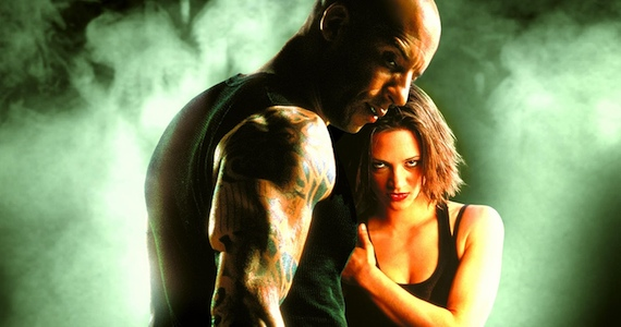 Vin-Diesel-Returns-as-Xander-Cage-in-XXX-3