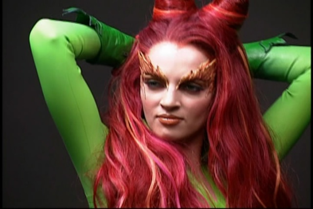 uma_thurman_poison_ivy_N3pPBGU.sized