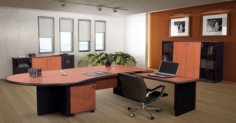 Muebles-oficina-Mexico