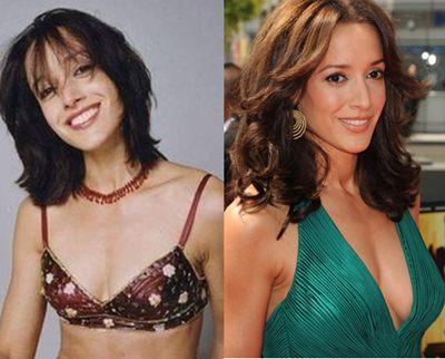Jessica-Beals-Breast-Implants-rumor