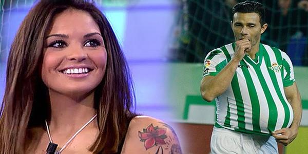 Maria-Ruben-Castro_MDSIMA20150113_0165_1