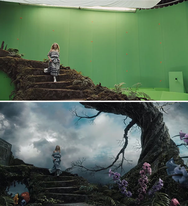 movies-before-after-visual-effects-31