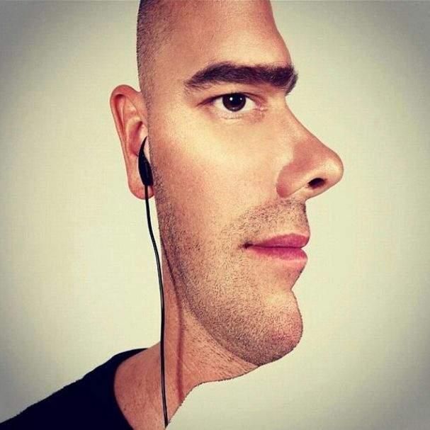 imagen-frente-perfil