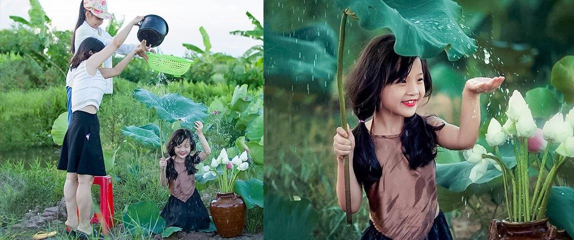 efectos-para-fotografias-preciosas