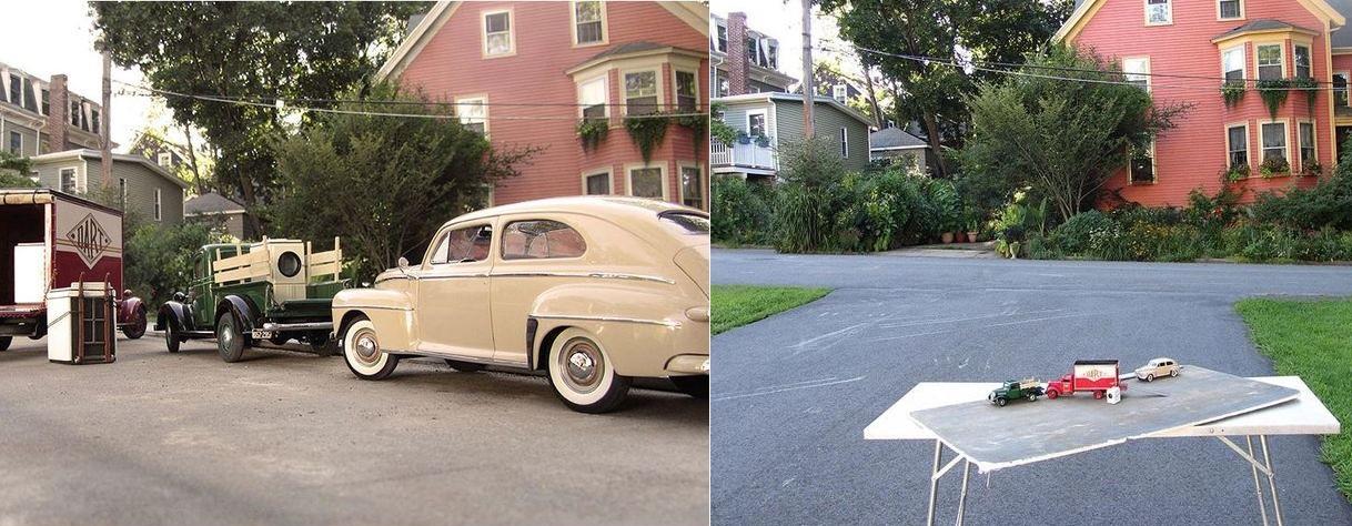 imagen-efectos-coches-grandes-y-pequenos