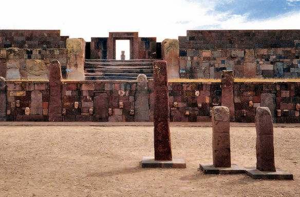 tiahuanaco-arqueologia-sagrada