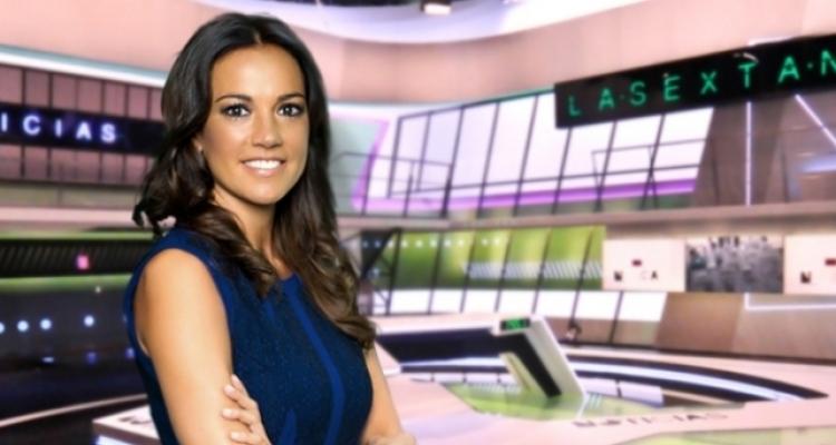 cristina-saavedra-rostros-mas-bellos-de-television