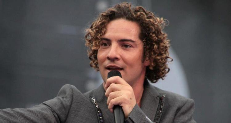 david-bisbal-profesion-antes-ser-cantante